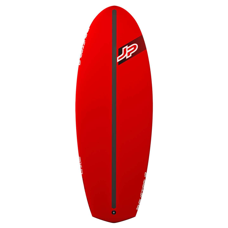 JP Prone Surf Foil Board 2019