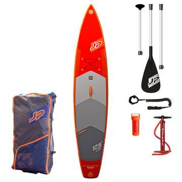 JP SportstAir SE 12'6x28 Inflatable SUP Board 2019