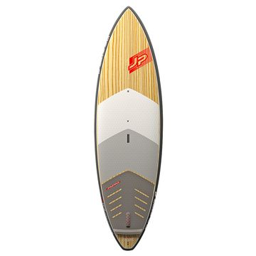 JP Surf Wood SUP Board 2019