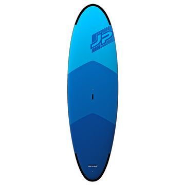 JP Wide Body Soft Deck Edition SUP Board 2019