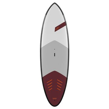 JP Fusion SD SUP Board 2020