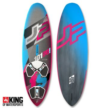 JP Freestyle Pro Windsurf Board 2018