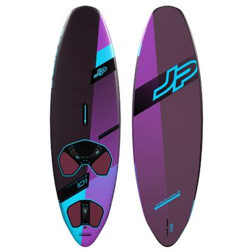 JP Freestyle Pro Windsurf Board 2020