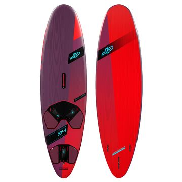 JP Freestyle Wave FWS Windsurf Board 2020