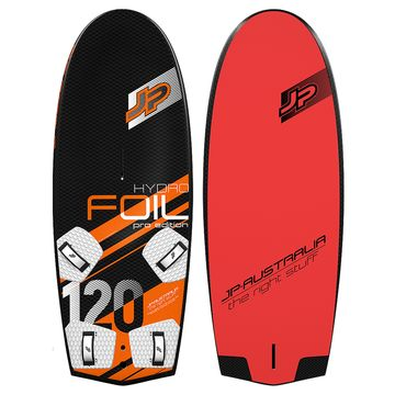Windsurf Boards | King of Watersports