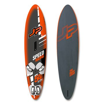 JP Speed Pro Windsurf Board 2017