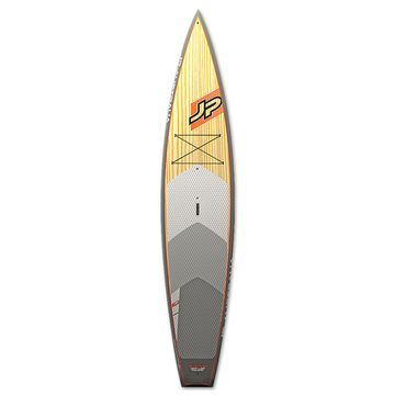 JP Sportster Wood 11'4 SUP Board 2017