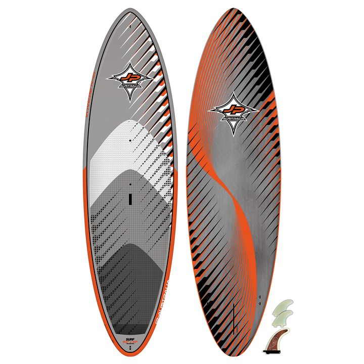 JP Surf Pro SUP Board 2014