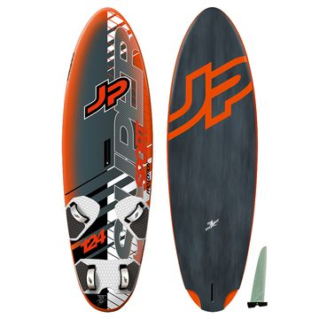 JP Super Sport Pro Windsurf Board 2016