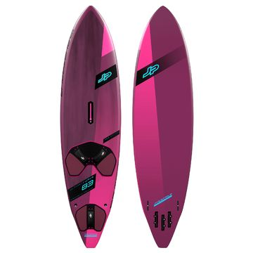 JP Ultimate Wave Pro Windsurf Board 2020