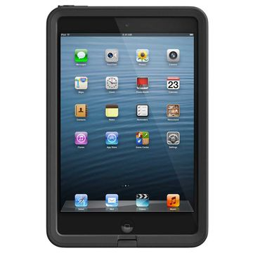 LifeProof frē Retina Case for iPad mini