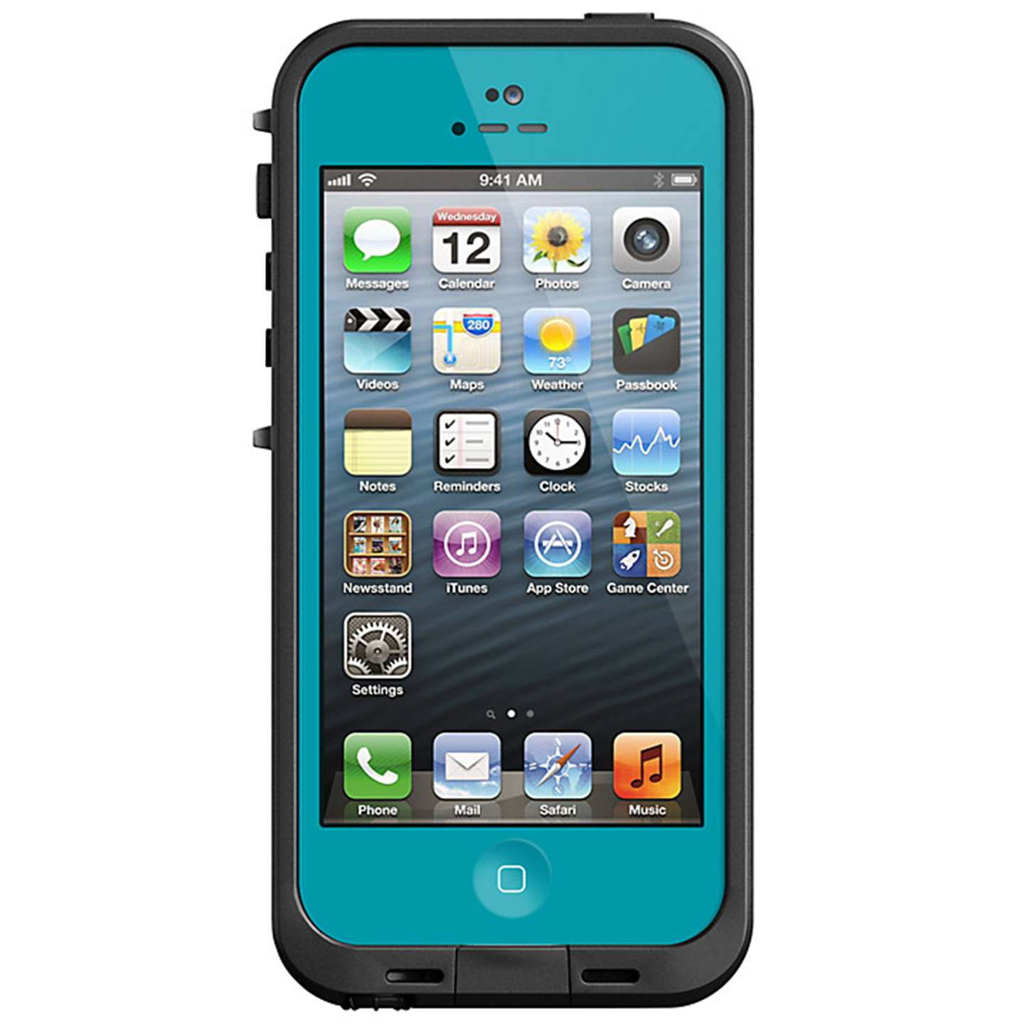 iphone 5s lifeproof lifeproof fre waterproof for iphone 5 king of 11214