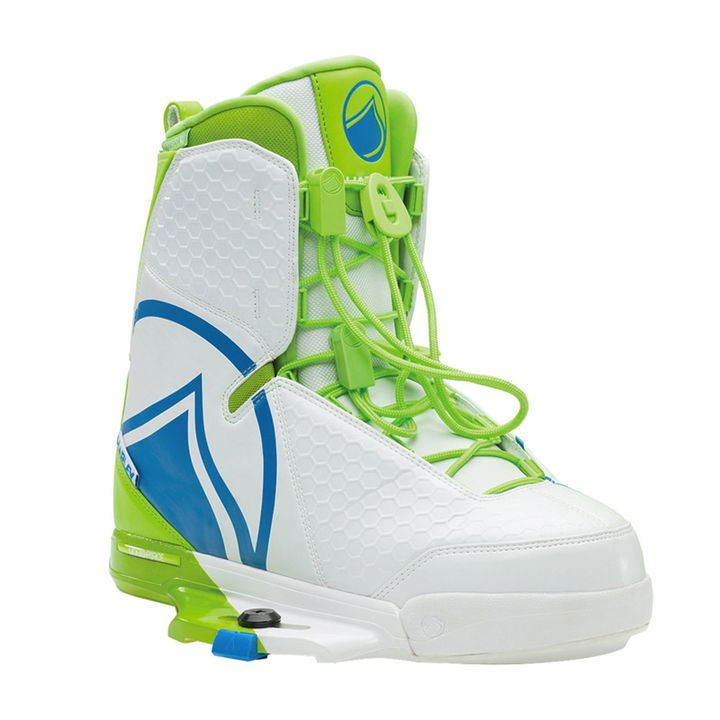 Liquid Force Harley Wakeboard Binding 2015