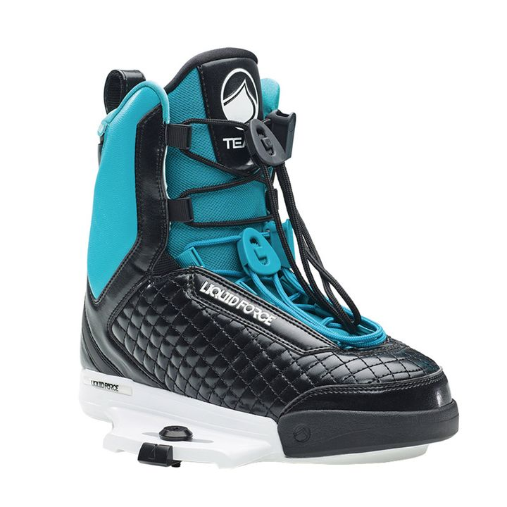 Liquid Force Team Wakeboard Binding 2015