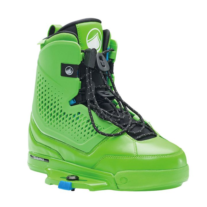 Liquid Force Ultra Wakeboard Binding 2015