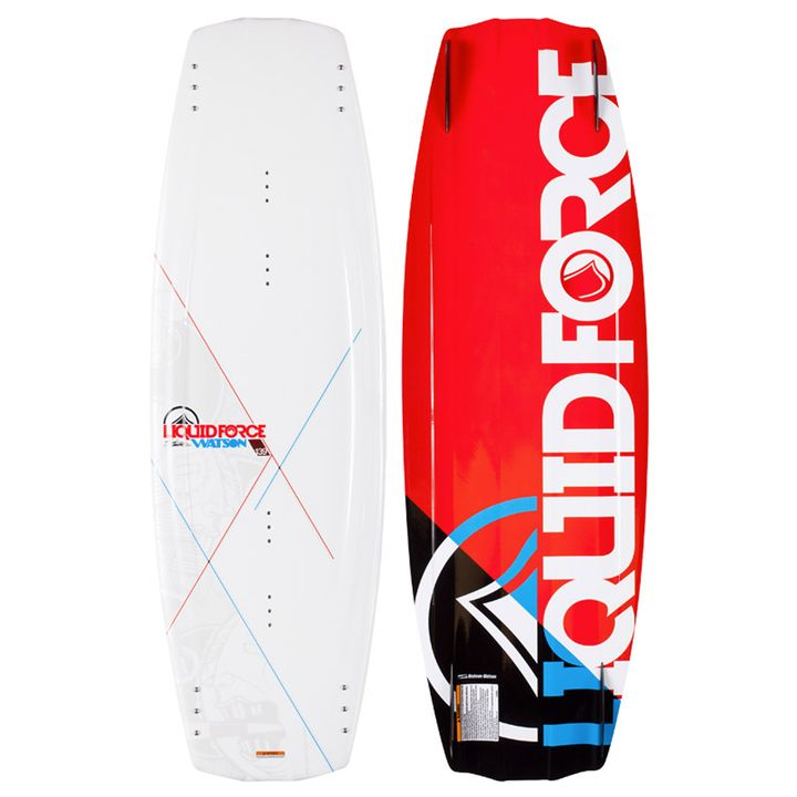 Liquid Force Watson Wakeboard 2015