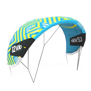 Liquid Force Solo V2 2016 Kite