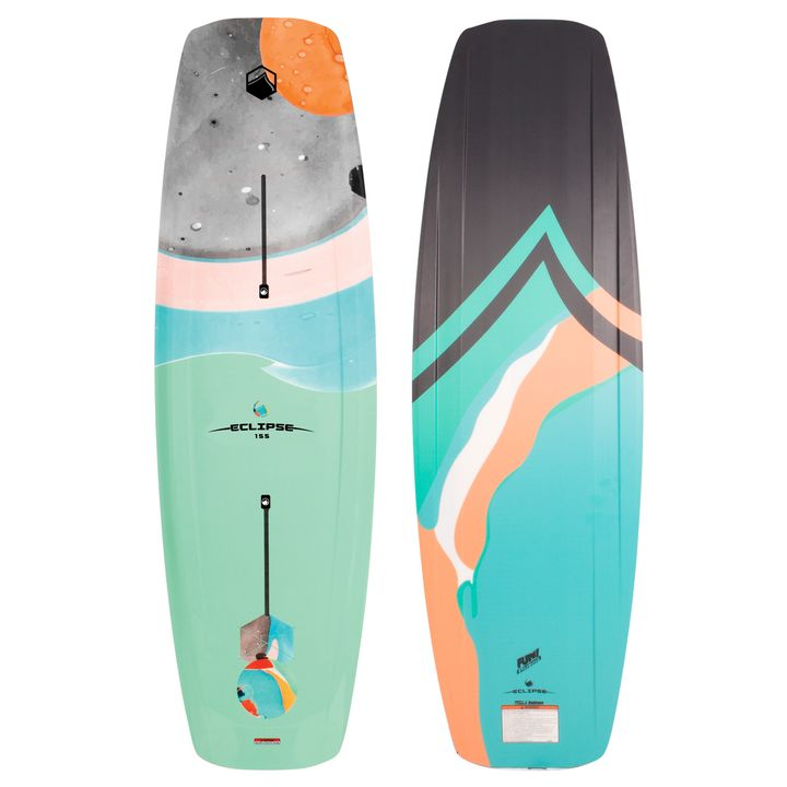 Liquid Force Eclipse 2017 Wakeboard