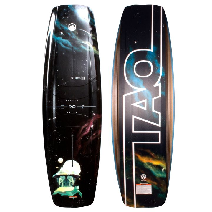 Liquid Force Tao 2017 Wakeboard