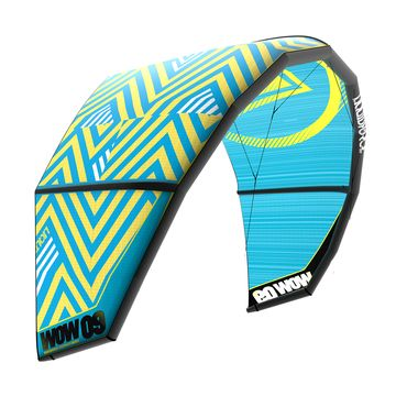 Liquid Force Wow V2 2017 Kite