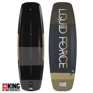 Liquid Force Raph 2018 Wakeboard