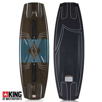 Liquid Force Dose Watson 2018 Wakeboard