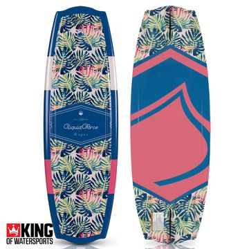 Liquid Force Angel 2019 Wakeboard