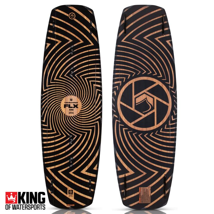 Liquid Force FLX 2019 Wakeboard