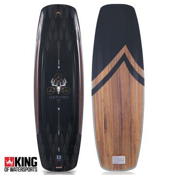 Liquid Force Raph 2019 Wakeboard
