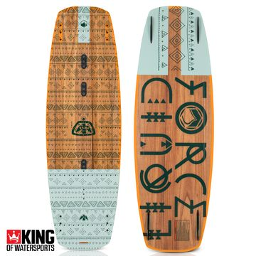 Liquid Force Vamp 2019 Wakeboard