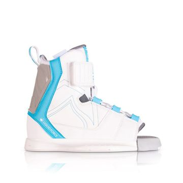 Liquid Force Dream 2020 Wakeboard Bindings