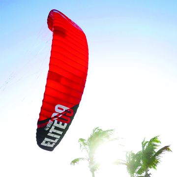 Liquid Force Elite 2017 Foil Kite