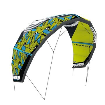 Liquid Force Wow Kite 2015/2016