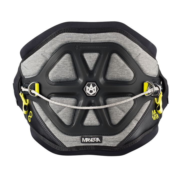 Manera EXO Waist Harness 2016