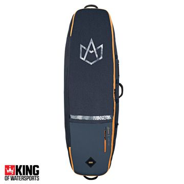 Manera Session Kiteboard Bag