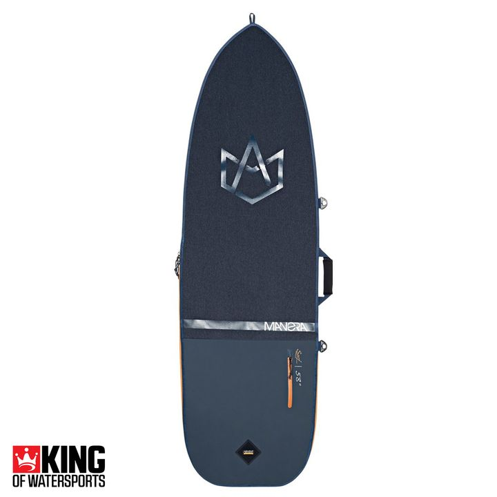 Manera Surfboard Bag