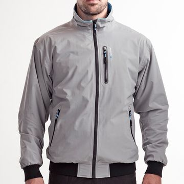 Musto Evolution Challenger Jacket 2013