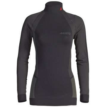 Musto Ladies Active Base Layer Crew Neck 2014