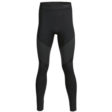 Musto Active Base Layer Trousers 2014