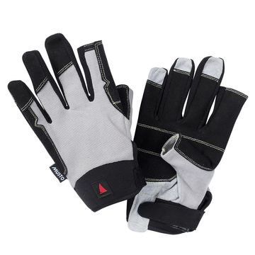 Musto Long Finger Amara Gloves