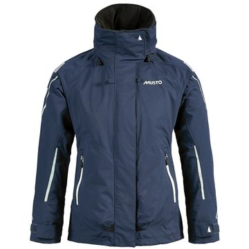 Musto Ladies BR1 Channel Jacket 2014