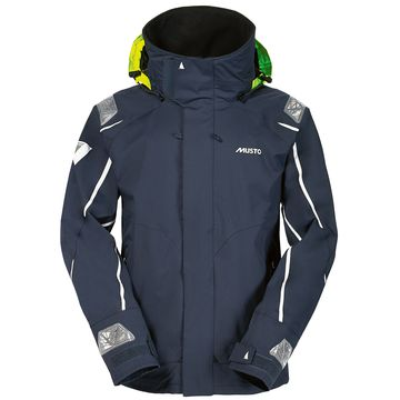 Musto BR1 Channel Jacket 2014