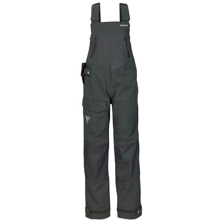 Musto Ladies BR2 Offshore Trousers 2014