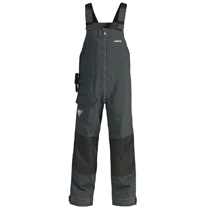 Musto BR2 Offshore Trousers 2014
