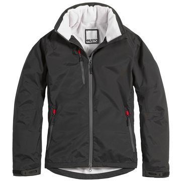 Musto Ladies Breathable Corsica Jacket 2014