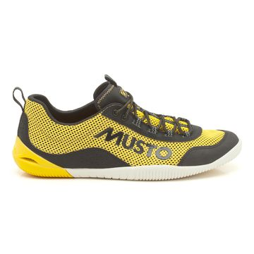 Musto Dynamic Pro Shoes