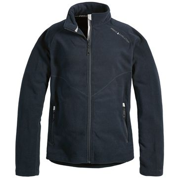 Musto Evolution Fleece Jacket 2014