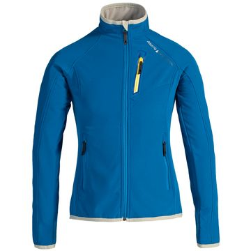 Musto Womens Evolution Soft Shell Jacket 2014