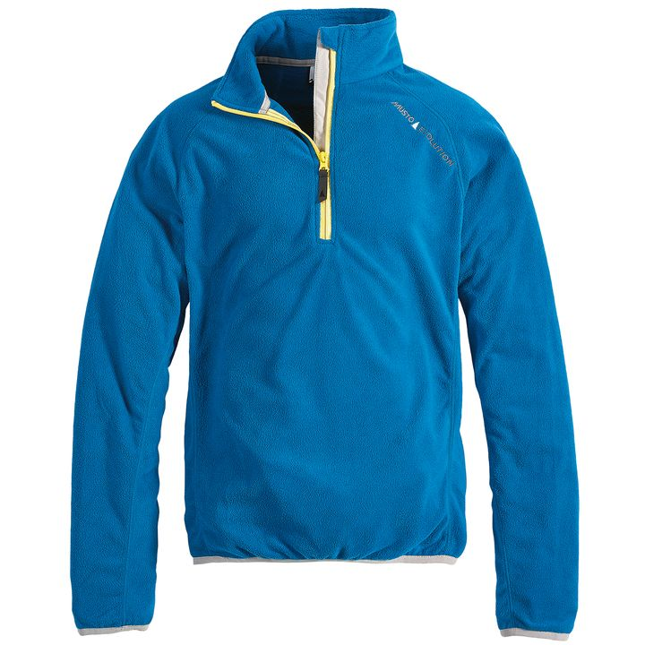 Musto Evolution MicroFleece 2014