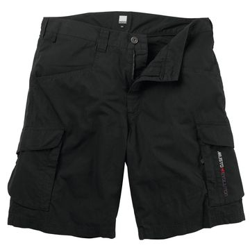 Musto Evolution Fast Dry Shorts 2014
